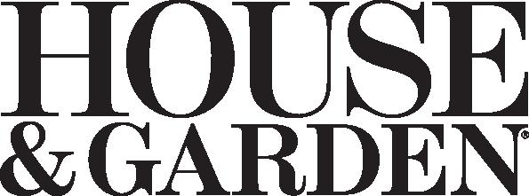 Home Luna Oil Organics - Home and garden logo